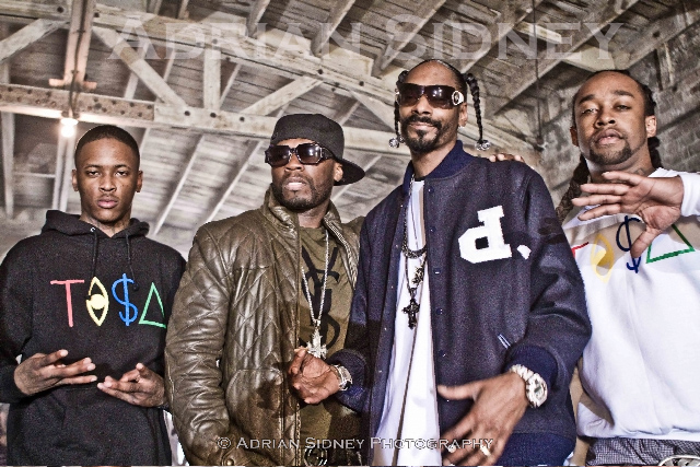 50cent feat snoop dogg: