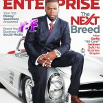 50 cent black enterprise 150x150