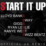 START IT UP UK REMIX 150x150