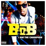 bob i am the champion 150x150