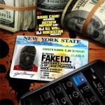 Consequence – 'Fake I.D.' (Feat. Q-Tip, Large Professor & Havoc)