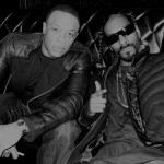 Dr. Dre's 'Kush' Video Premieres Today