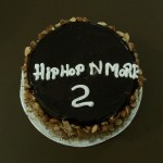 Hip Hop N More Turns 2 Years Old !