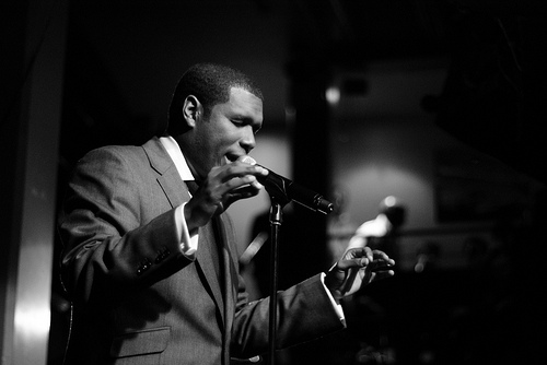 jay electronica 4