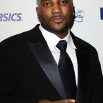 Manager Denies Young Jeezy's Arrest