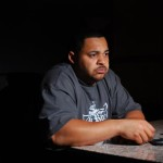 Joell Ortiz – 'Hustle Hard' (Freestyle)