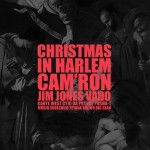 Kanye West – 'Christmas In Harlem' (Feat. Various Artists)