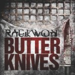 raekwon butter knives 150x150