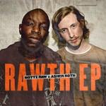 rawth ep 150x150