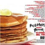 redman mixtape back 150x150