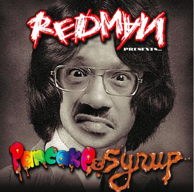 redman-mixtape-front.jpg