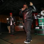 rick ross perform 7 150x150