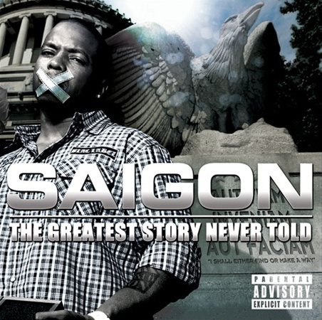 saigon greatest story never told