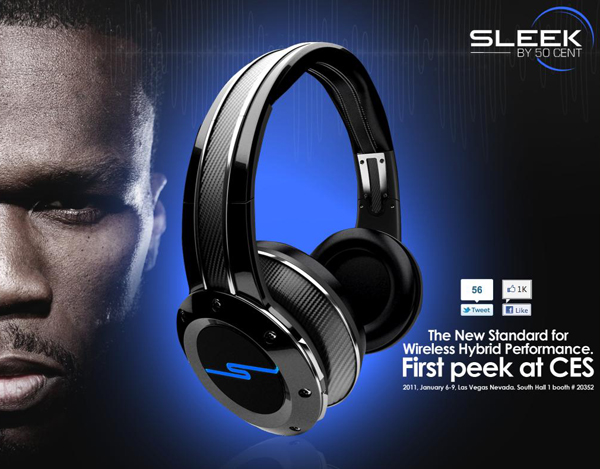 50 cent sleek (2)