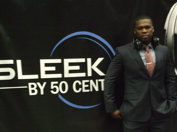 50 cent sleek (5)