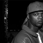 Papoose – '0 To 100′ (Freestyle)