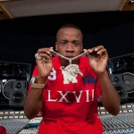 Yo Gotti – 'Hustle hard' (Remix)