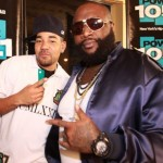 Rick Ross Announces New Album Title
