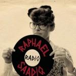 Raphael Saadiq – 'Radio'