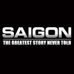 Saigon – 'The Greatest Story Never Told' (Prod. Just Blaze)