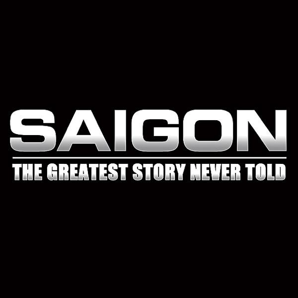 saigon greatest story single
