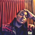 sean kingston 6 150x150