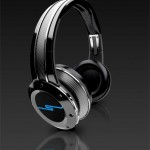 sleek 50 platinum headphones 150x150