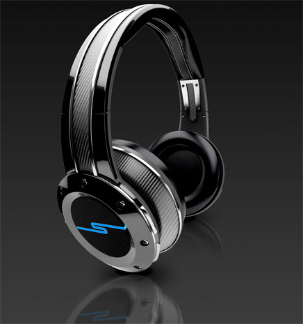 sleek-50-platinum-headphones