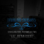timbaland lil apartment 150x150