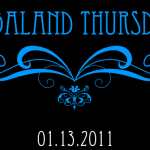 Timbaland Thursdays Starts January 13th