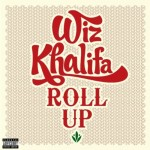 wiz khalifa roll up 150x150