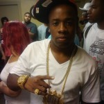 Yo Gotti – 'Fire Flame' (Remix)