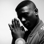 Lil Boosie To Be Released From Jail On February 13