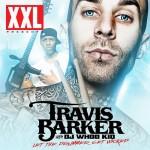 TravisBarkerLTDGWcover 150x150