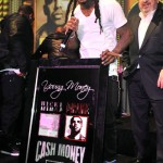 cash money grammy party 2 150x150