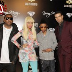 cash money grammy party 3 150x150