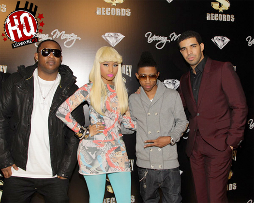 cash money grammy party (3)