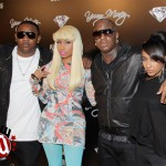 cash money grammy party 4 150x150