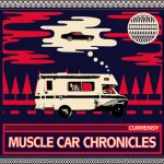 currensy muscle car album cover 150x150