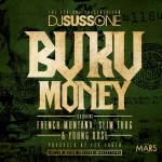 dj suss one buku money 150x150