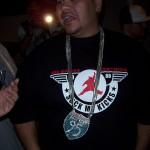 Fat Joe – 'Drop A Body'