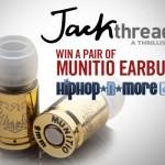 jackthreads HHNM 150x150