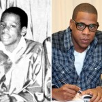 High School Photos Of Eminem, Jay-Z, Lil Wayne, Snoop Dogg & Kanye West