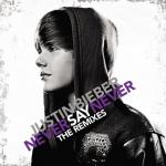 Justin Bieber x Kanye West x Raekwon – 'Runaway Love' (Final / Mastered)