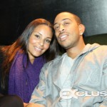 ludacris girlfriend 150x150
