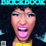 nicki black book 1 150x150