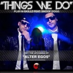 play n skillz things we do 150x150