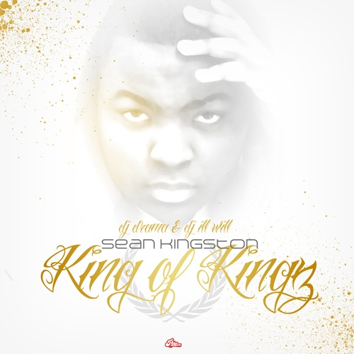 Mixtape: Sean Kingston – 'King Of Kingz'   HipHop-N-More