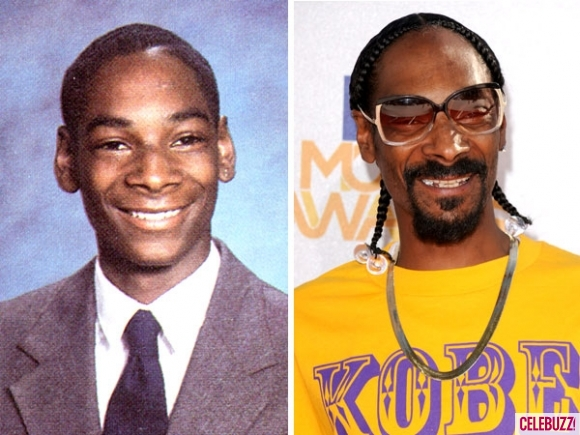 snoop dogg high school