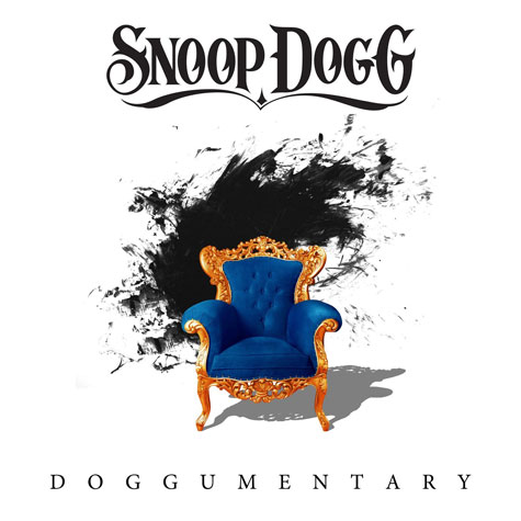snoop doggumentary